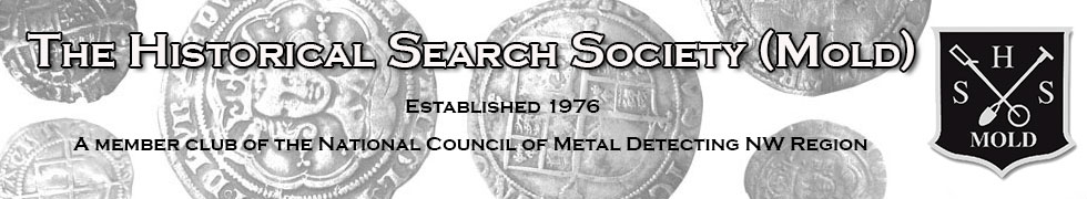 Mold Historical Search Society